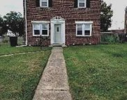 403 Stahl Ave, New Castle image