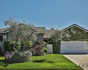 9403 Chantilly, Bakersfield image