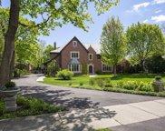 789 Greenleaf Avenue, Glencoe image
