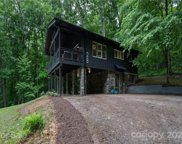 28 Maple  Drive, Maggie Valley image
