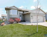 4616 S Grinnell Ave, Sioux Falls image