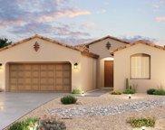 40710 W Haley Drive, Maricopa image