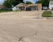 3423 Banning Street, Dallas image