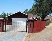 1295  Large Oak Drive, Placerville image