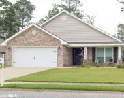 6964 Marble Court, Gulf Shores image