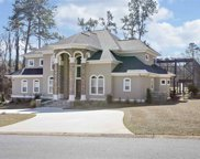 9568 Deer Valley, Tallahassee image