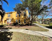 19914 Villa Creek Drive Unit 205, Orlando image