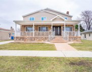 7014 WHITEFIELD, Dearborn Heights image