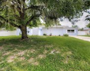 216 Shady Hollow, Casselberry image