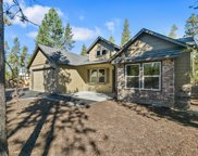 17144 Downey  Road, Bend image