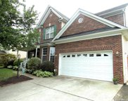 137 Dovetail  Drive Unit #56, Mooresville image