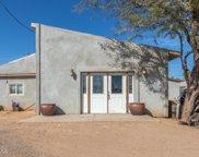 2938 E Coronado Road, Phoenix image