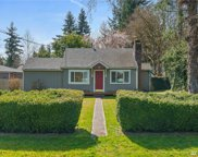 4409 19th Ave SE, Lacey image