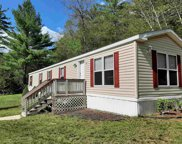 93 Knob Hill, Conway image