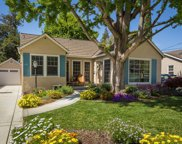 1741 Harmil Way, San Jose image