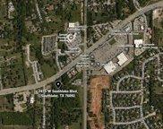 2415 W Southlake Boulevard, Southlake image
