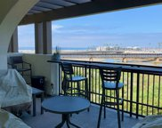 1019 Costa Pacifica Way Unit #1104, Oceanside image