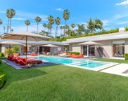 450  Doheny Rd, Beverly Hills image