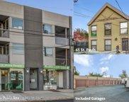 2-4  St Pauls Avenue, Staten Island image