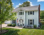 919 Chattanooga Court, Naperville image