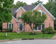 309 Turnberry Cir, Brentwood image