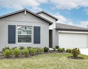 6550 Mineral Springs Road, New Port Richey image