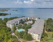 500 Waters Edge Drive Unit 234, Lake Dallas image