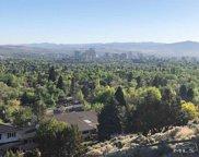 2093 Chanslor Cir, Reno image