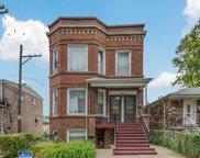 3214 N Kostner Avenue, Chicago image