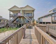 1002 S Shore Drive, Surf City image