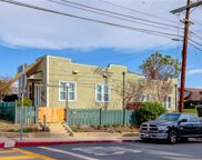 632   W 32nd Street, San Pedro image