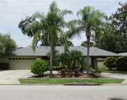 1563 Misty Plateau Trail, Clearwater image