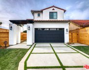 1623 S Mansfield Ave, Los Angeles image