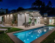 9563  Gloaming Dr, Beverly Hills image