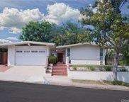 2017   W Macarthur Street, Rancho Palos Verdes image