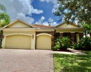 8429 Butler Greenwood Drive, Royal Palm Beach image
