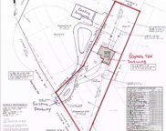 564-2 Route 208, Franklin Lakes image