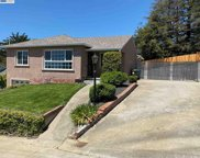 5030 Ray Ave, Castro Valley image