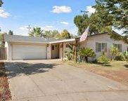 2518  El Cerco Ct, Rancho Cordova image