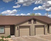 8450 E Spouse Drive, Prescott Valley image