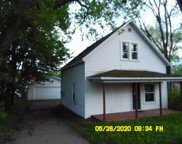 513 BROWN STREET, Mosinee image