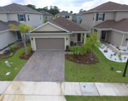 464 Rocky Grove Lane, Sanford image