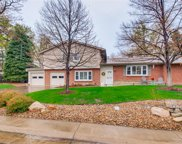 13215 W 16th Drive, Golden image