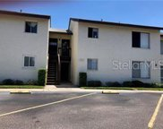 4215 E Bay Drive Unit 1803A, Clearwater image