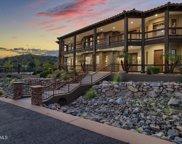 6604 W Gold Mountain Pass, Phoenix image