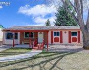 4037 Whittier Drive, Colorado Springs image