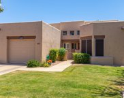 14363 W Winding Trail, Surprise image
