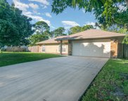1223 Helliwell Street, Palm Bay image