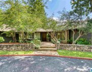 3027 Briarcliff Rd, Mountain Brook image