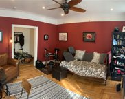 1405 Prospect  Place Unit #A1, Crown Heights image